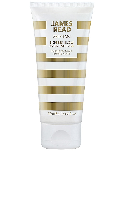 Express Glow Mask Face
