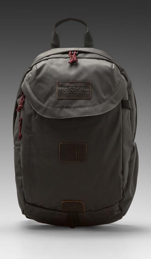 Flare Backpack