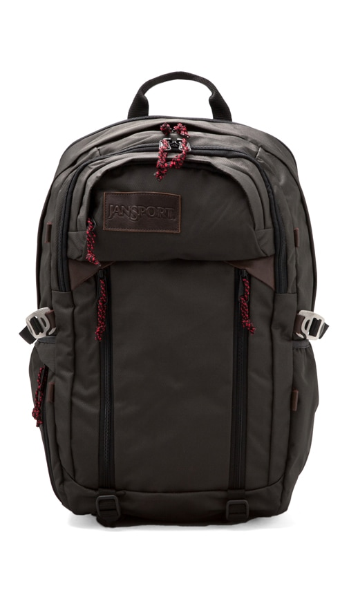 Oxidation Backpack