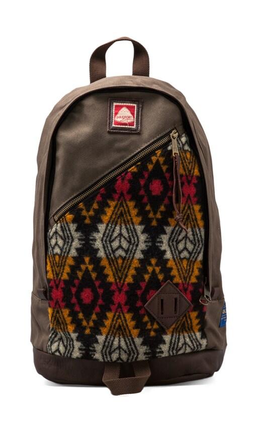 x Pendleton Compadre Backpack