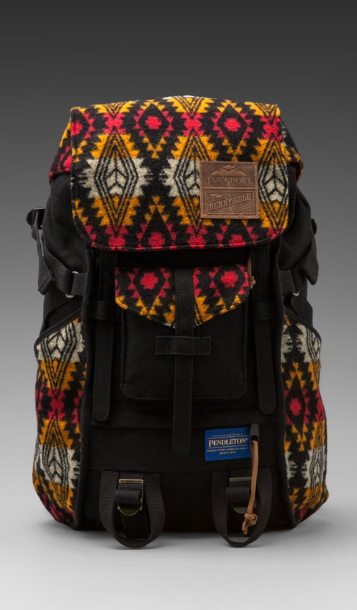 x Pendleton Oswego Backpack