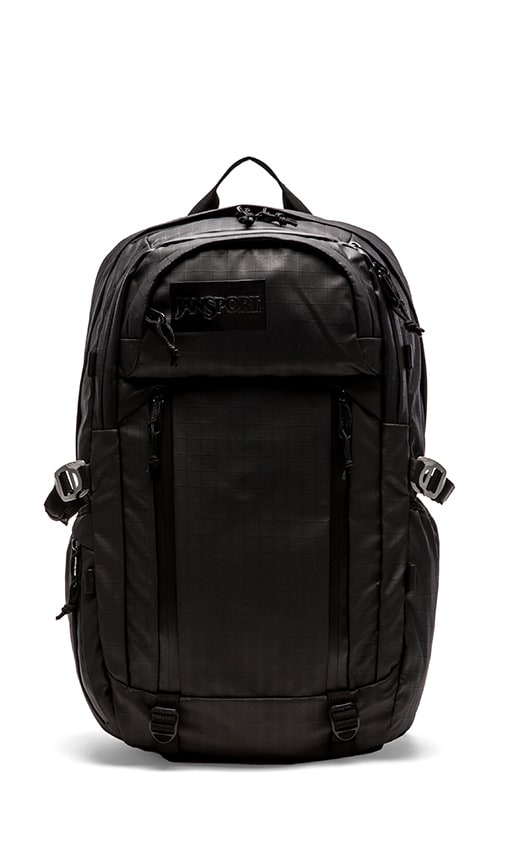 Onyx Oxidation Backpack
