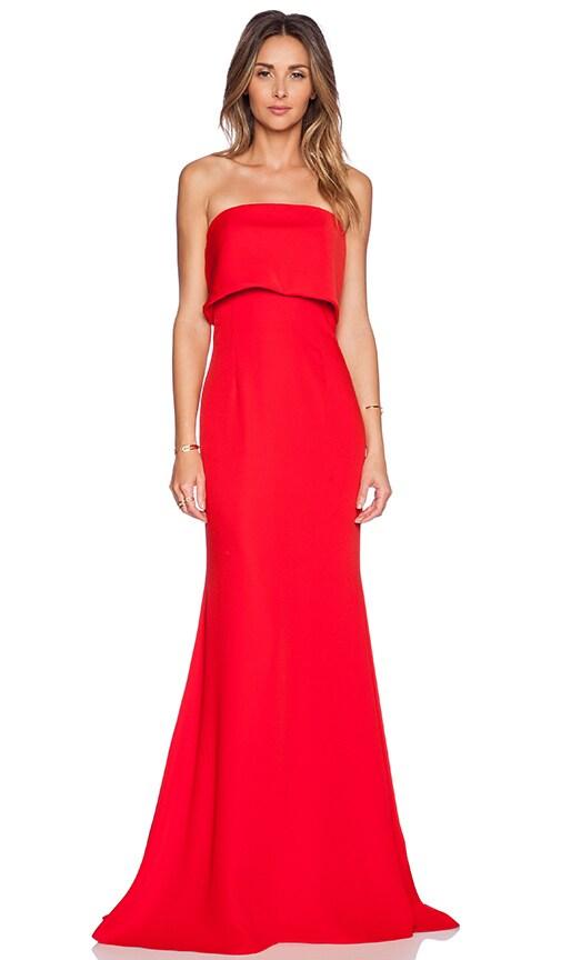 Blaze Maxi Dress