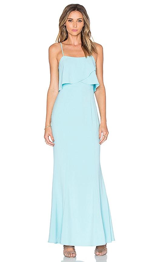 Rumer Dress