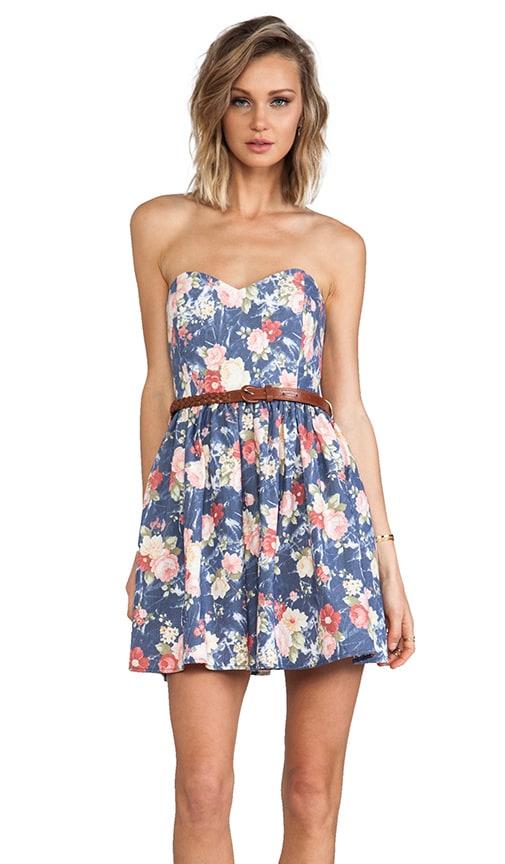 Paola Dress