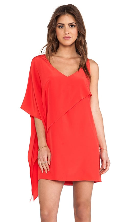 Nugent Dress