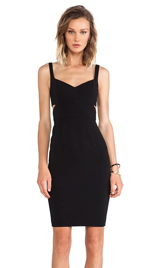 Latta Dress