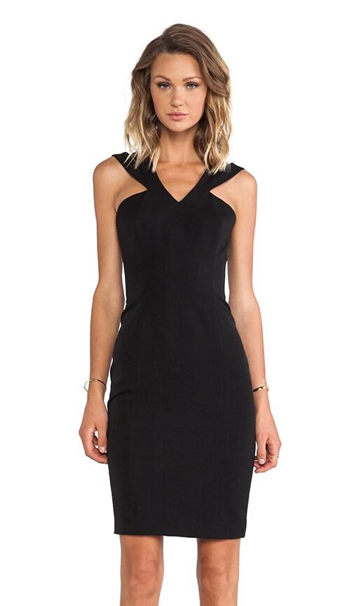 Skoll Dress