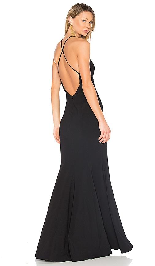 Kirani Gown