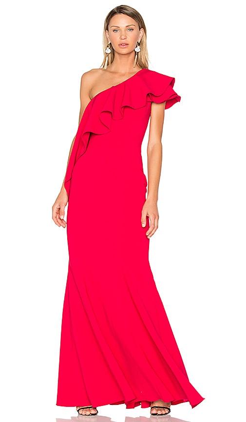 7a199b1cdea Taj Gown. Taj Gown. Jay Godfrey
