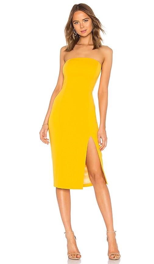 0e5e204bc4b42 Thompson Midi Dress. Thompson Midi Dress. Jay Godfrey