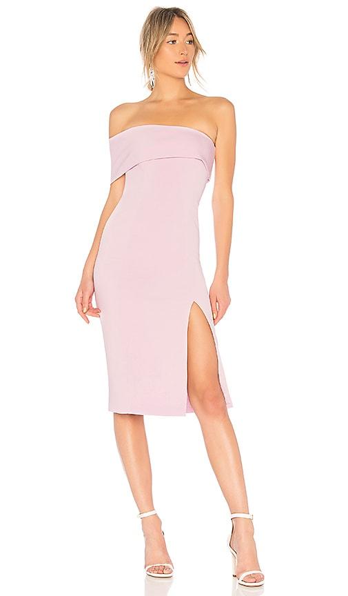 Surrey Midi Dress