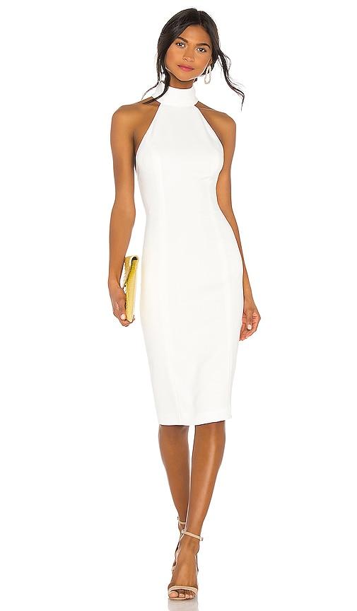 Soori Dress by Jay Godfrey