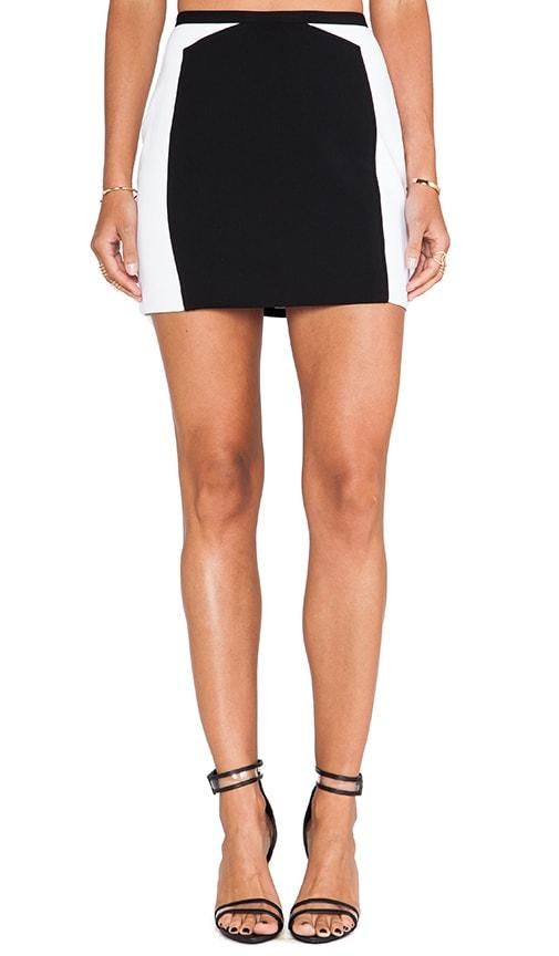 Bel Air Skirt