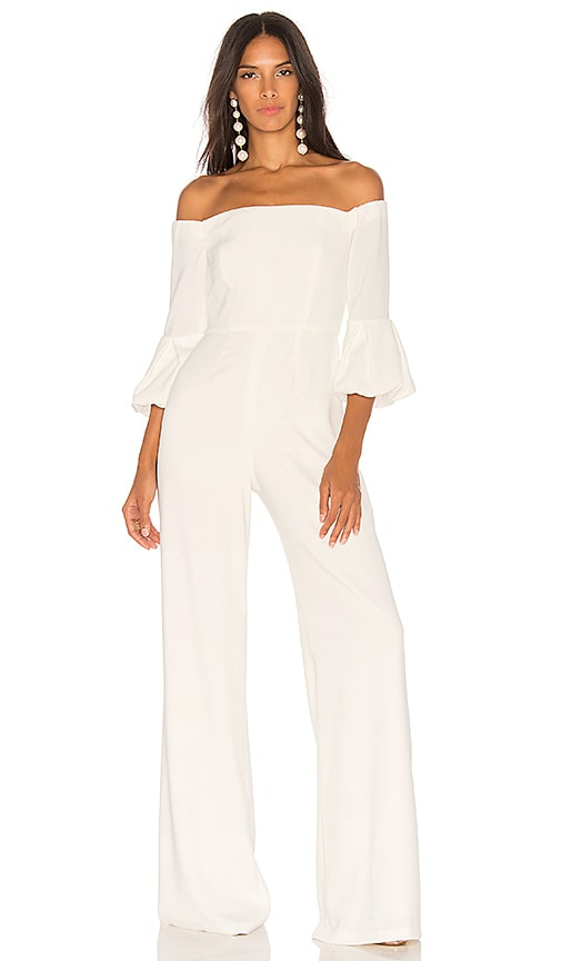 Griffith Jumpsuit