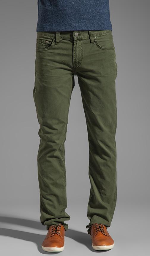 Kane Jeans