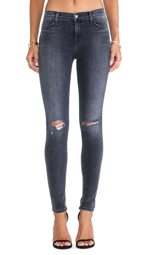 Super Skinny Jean