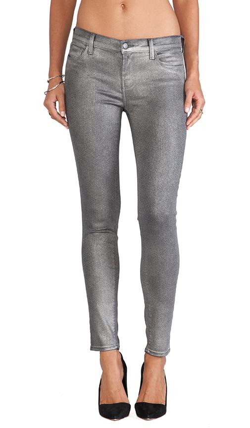Lowrise Skinny Jean