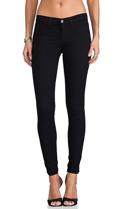 Leggings jeans with pocket J Brand Clearance Online tORlbA