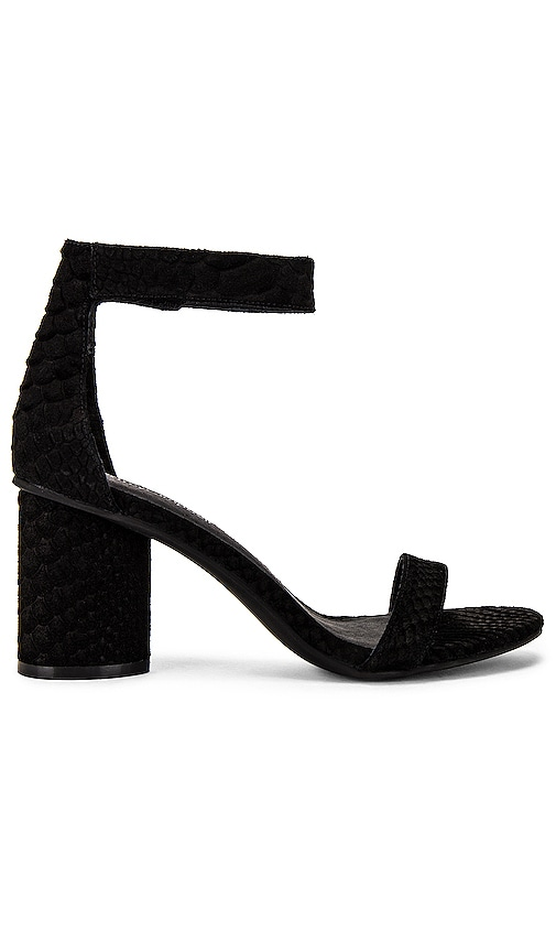 Jeffrey Campbell Laura Ankle Strap