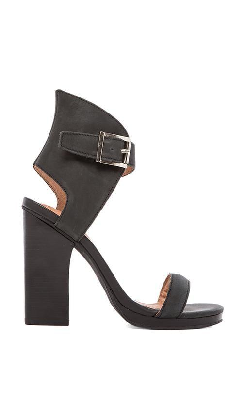 Shindig Heel