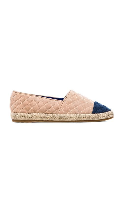 Atha A Loafer