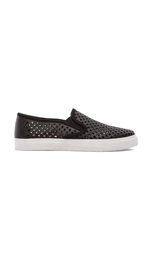 Ray Star Sneaker
