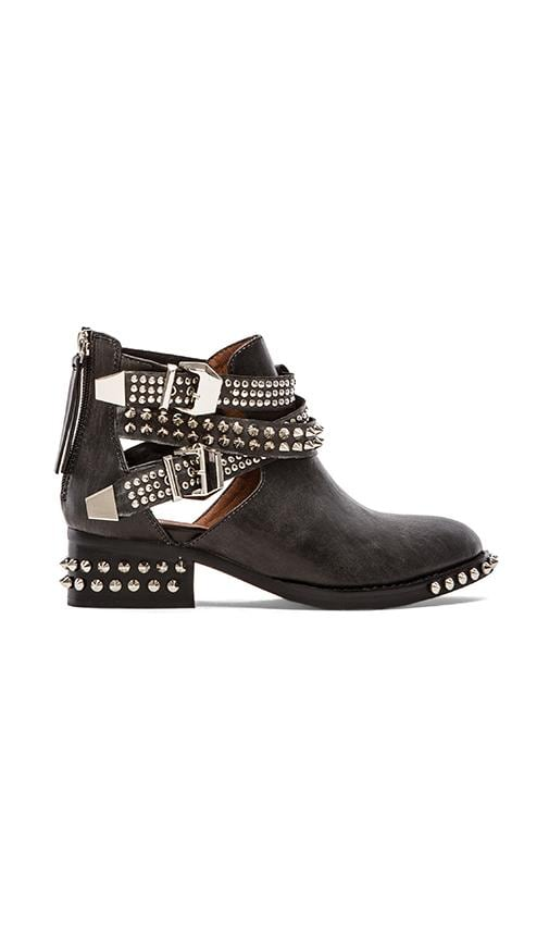 Everly Embellished Boot