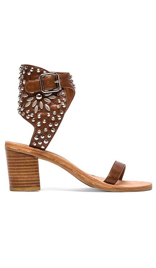 Des Moines Sandal