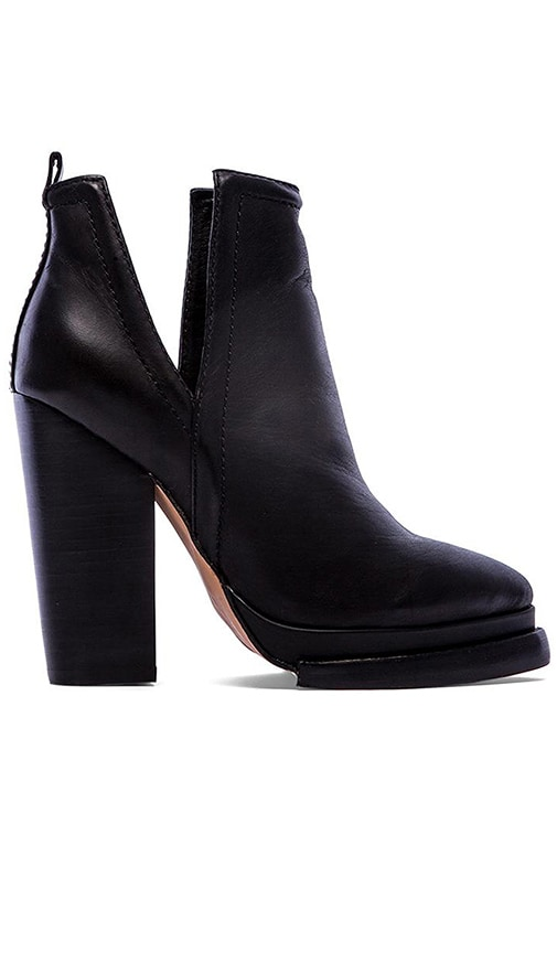 a03777c6331e4 Whose Next bootie. Whose Next bootie. Jeffrey Campbell