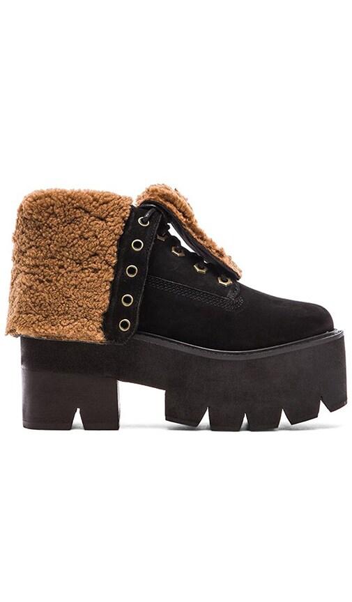 Nirvana Sneakers