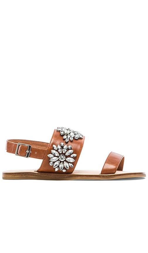 Dola Sandals