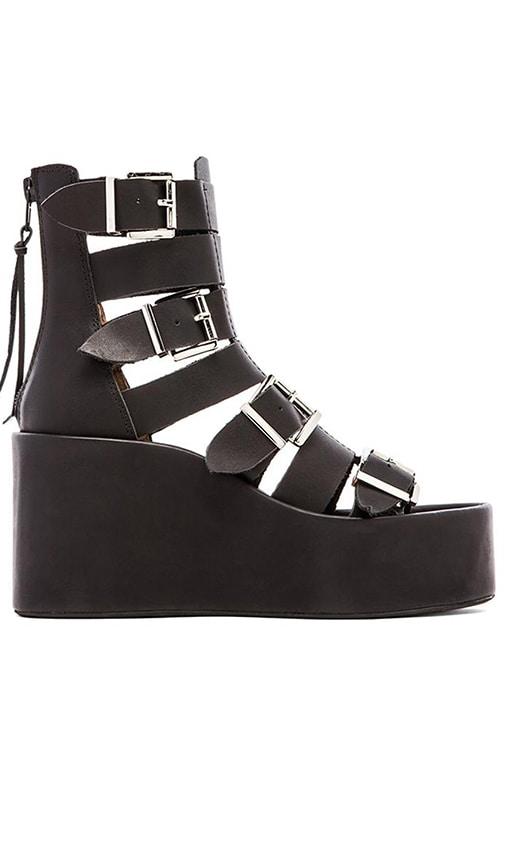 Thetis Sandal
