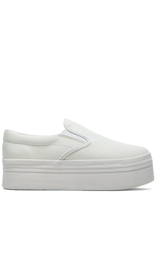 WTF Sneaker