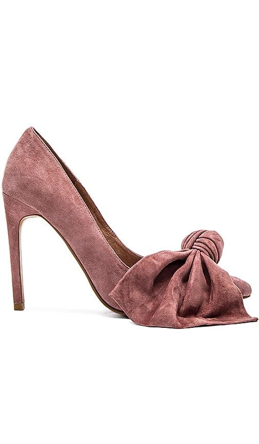 Grandame Heels