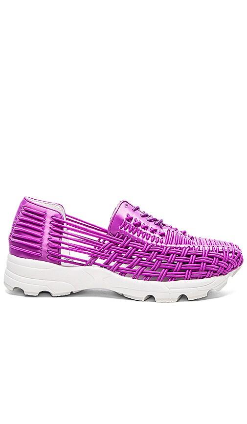 Pazos Sneaker
