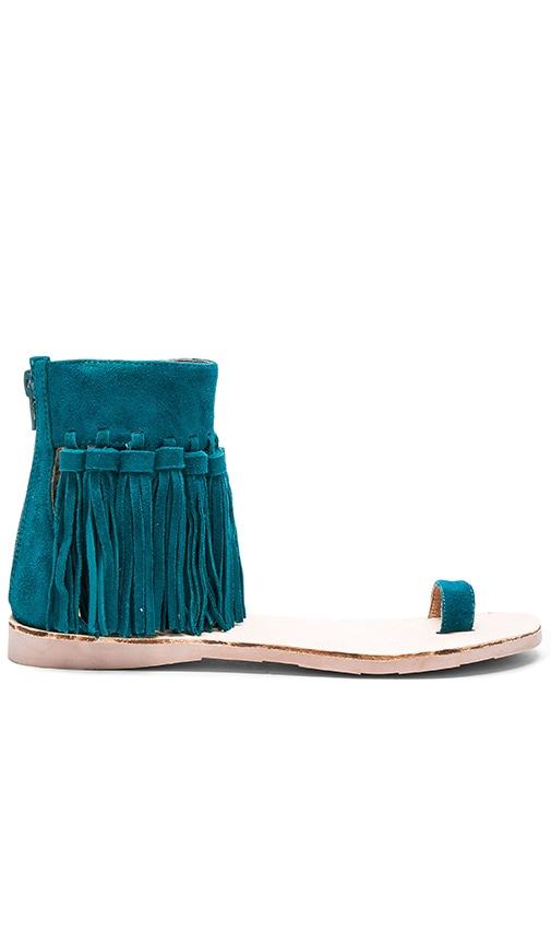 Borla Sandal