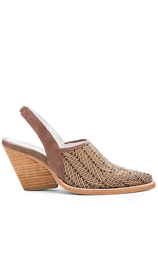 Utah Sling Sandal