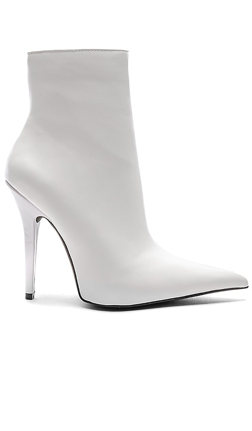 Jeffrey Campbell Vedette Bootie in