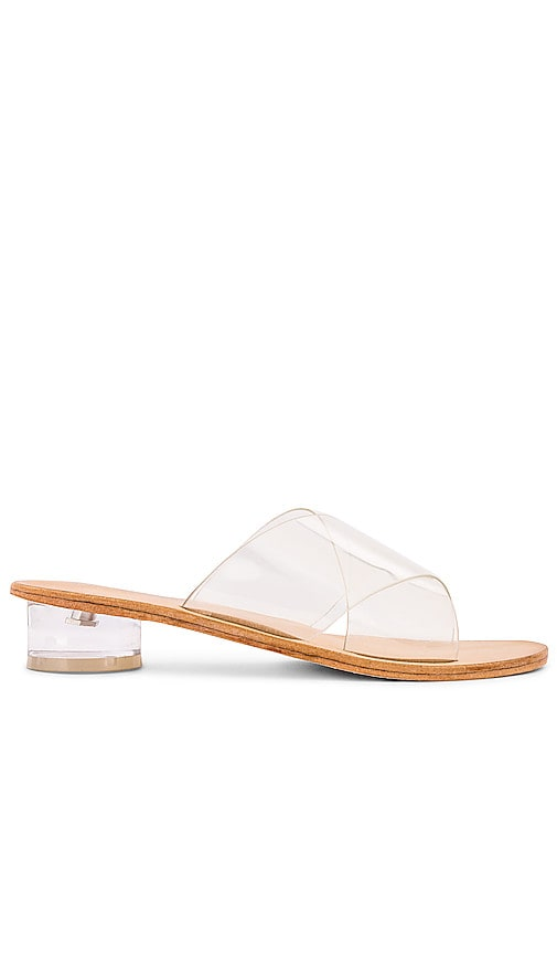 Bronwen Sandal