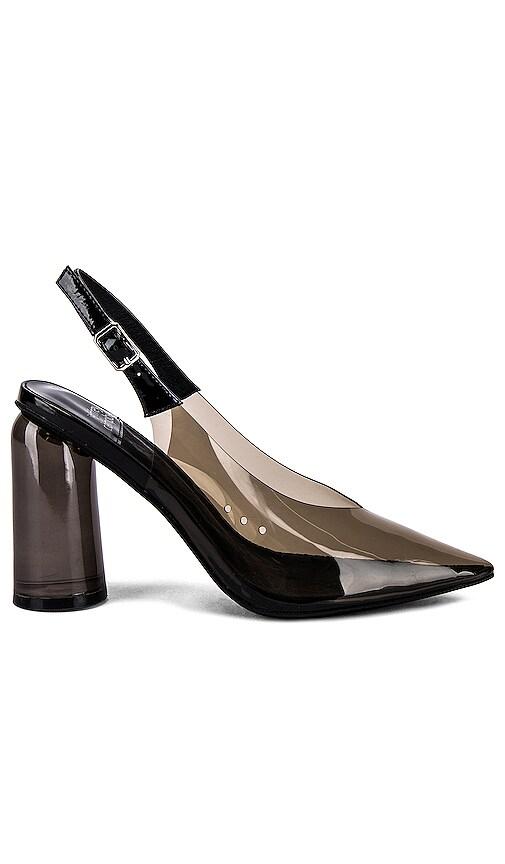Trix Heel
