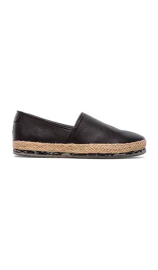 Elian Leather