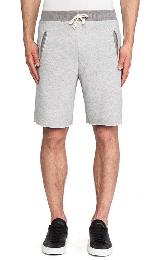 Lima Short