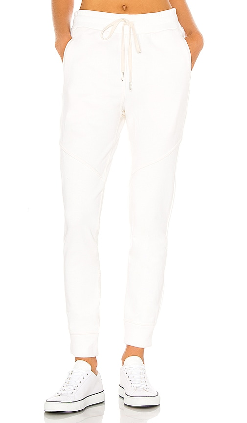 Escobar Sweatpant by JOHN ELLIOTT, available on revolve.com for $248 Hailey Baldwin Pants SIMILAR PRODUCT
