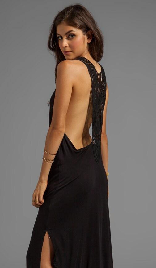Hallelujah Jersey Gown