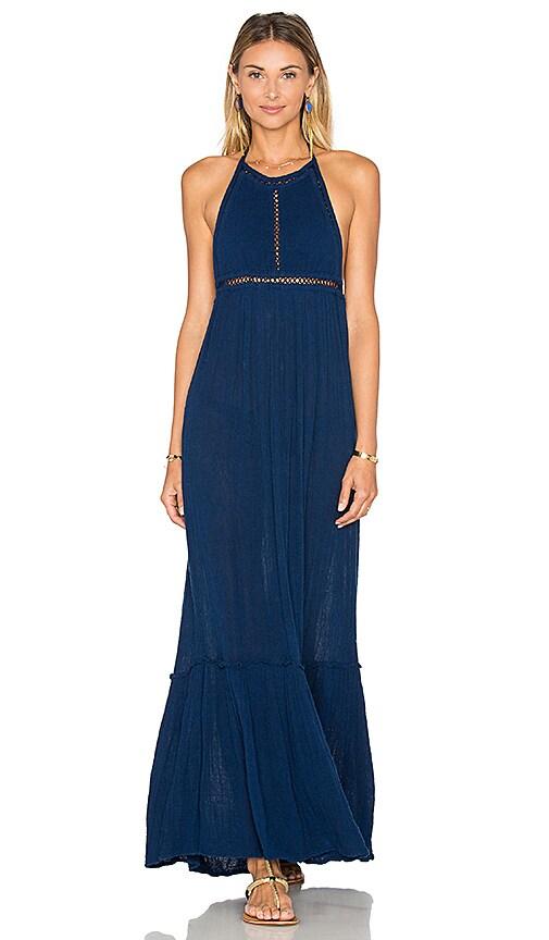Essex Dress