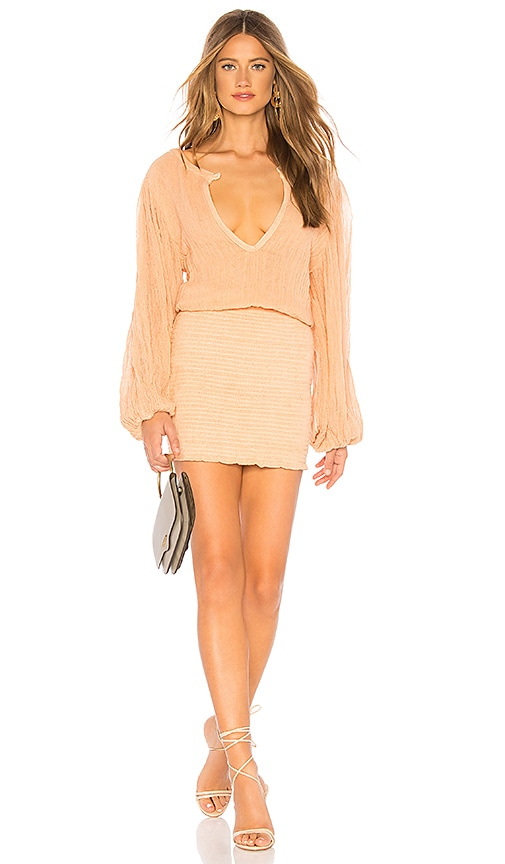 Sale alerts for  Go Go Mini Dress - Covvet