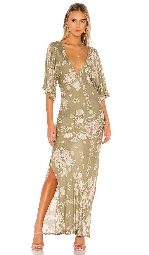 CORDOBA ドレス