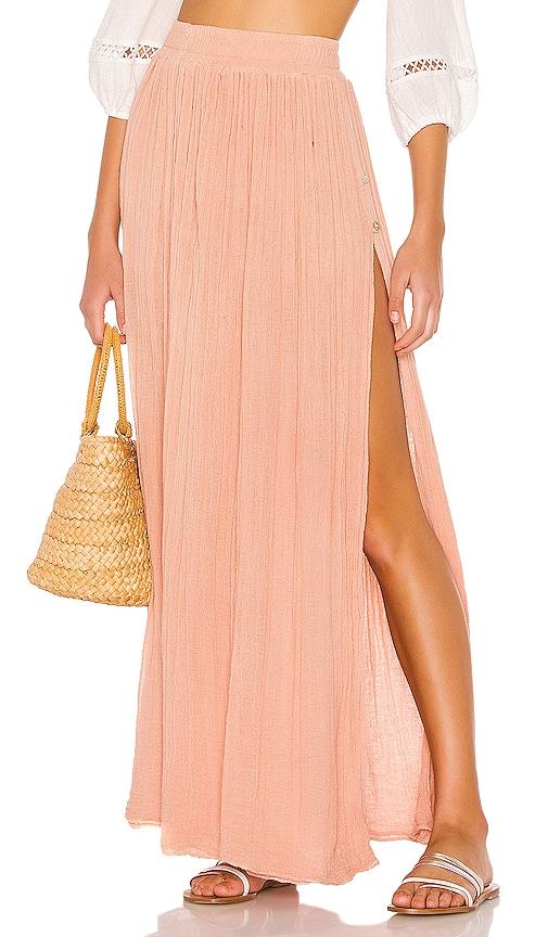 Santa Maria Skirt