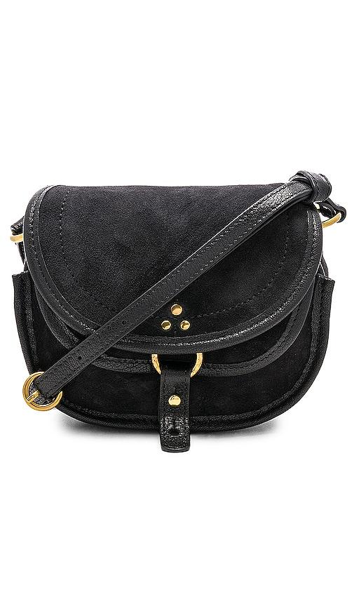 Mini Felix Bag